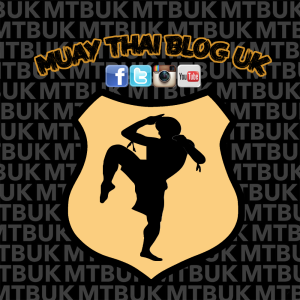 MTBUK logo